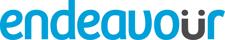 Endeavour Logo 680